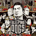 DowNLaoD SLeePiNg Dogs 2012 pc gAMe HiGhLy CoMpReSSeD oNLy 6GiB