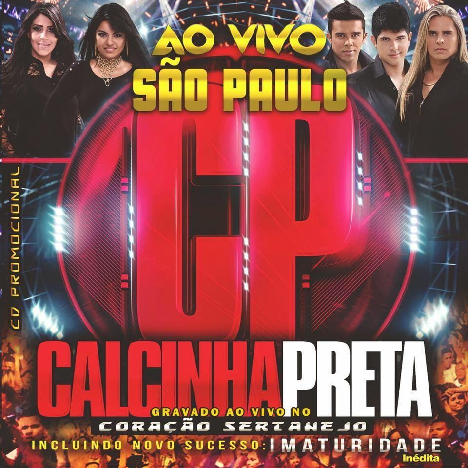 PRETA 2008 CALCINHA BAIXAR