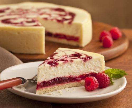 http://www.medicaldaily.com/national-cheesecake-day-2014-4-cheesecake-recipes-under-200-calories-satisfy-every-sweet-tooth