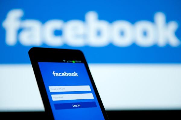 فيسبوك تضيف ميزة جديدة للفيديوهات على منصتها