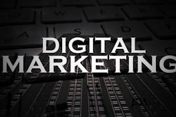 Lima Tips Dalam Mengembangkan Bisnis Yang Tepat Di Era Serba Digital