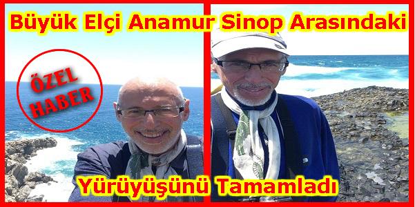 MERSİN, Anamur, Anamur Son Dakika, TÜRKİYE MANŞET,