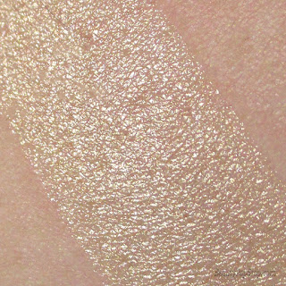 Makeup Forever Artist Shadow ME-512 Swatch