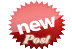 https://bimtekpns.blogspot.co.id/2017/01/jadwal-bimtek-diklat-bulan-februari-2017.html