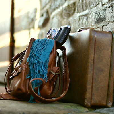 Place your jewelry in carry-on bags and not in check-in luggage | NileCorp.com