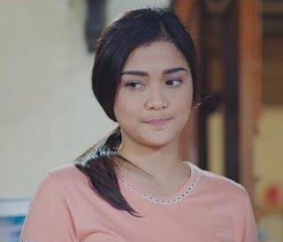 Pemeran Nurul OK Jek Net TV