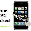 IMEI: 013124000081334 - Model: IPHONE 4 32GB BLACK