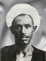 ƮᏲҾ дևծιστøρία.: Abd Al-Aziz (Abu-Daoud) Daoud: The Howlin
