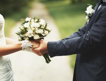 Tips Acara Pernikahan Minimalis Murah
