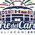 Aquí el 1er juego de Cuba en la Serie del Caribe
