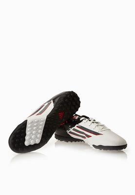 724138af49a6d اشتري الان اونلاين حذاء ميسي من موقع نمشي يصلك اينما كنت - Araby ...