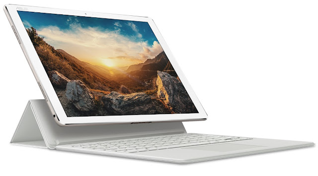 armed to the teeth Convertibles: arrive ASUS Transformer 3 Transformer 3 Pro