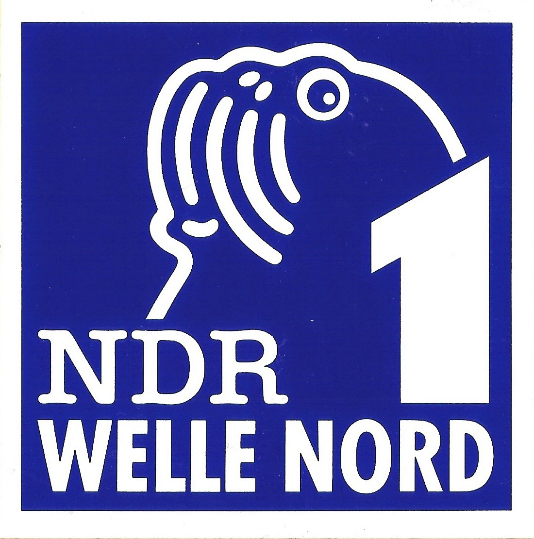 welle nord player