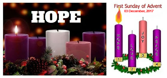 church of st joseph plentong first sunday of advent year. Black Bedroom Furniture Sets. Home Design Ideas
