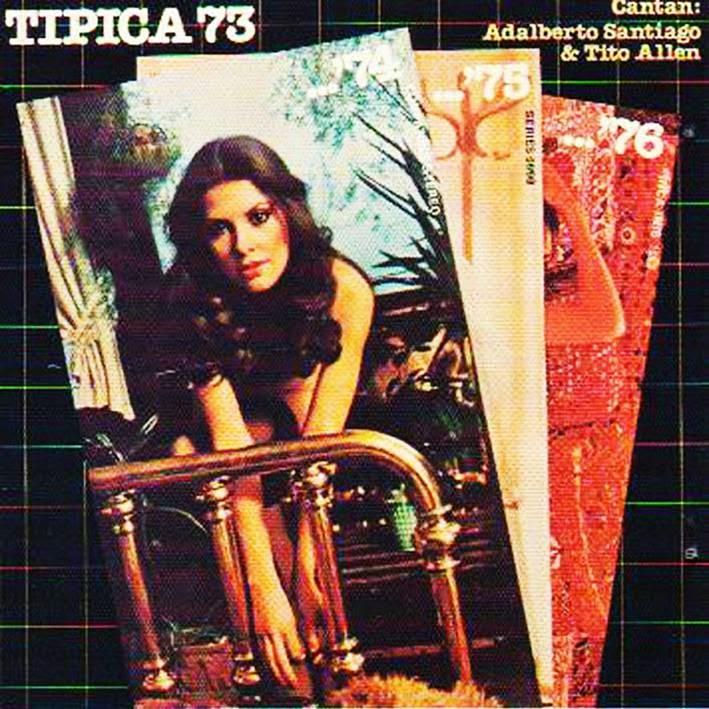 ...'74...'75...76' - TIPICA 73 (1978)