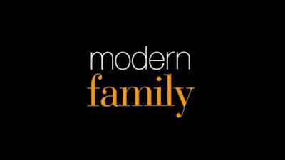 serie modern family termina