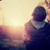 9 Razones Por Las Qué Cristo Debe Regresar