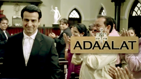 Drama adaalat episode 158 / Elysium 2013 in hindi watch online free