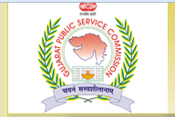 GPSC Recruitment 2020-19  for Assistant Professors posts