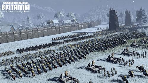 Total.War.Saga.Thrones.of.Britannia-VOKSI-12.jpg
