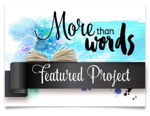 https://www.facebook.com/More-Than-Words-Challenges-1496773810619027/?fref=nf&pnref=story