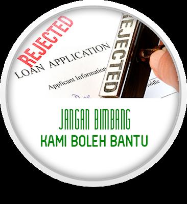 Pinjaman Wang Segera di Johor Baharu.