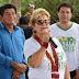 MIRANDA| Cassação da prefeita será julgada na segunda-feira (8)