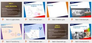 gambar media pembelajaran matematika