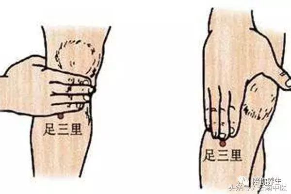 經絡不通補什麼都沒用常見經絡疼痛的方法都在這 - 穴道經絡引導