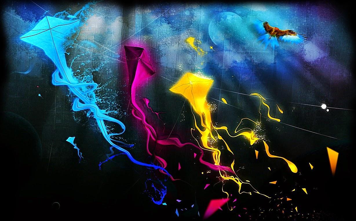 betomelodia.blogspot.com
