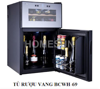 tu-bao-quan-ruou-vang-bcwh-69