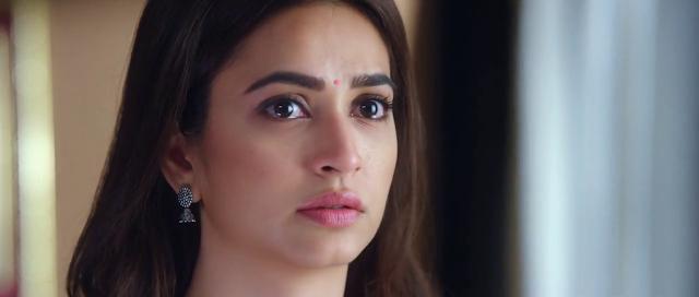 Shaadi Mein Zaroor Aana (2017) Full Movie Hindi 720p HDRip ESubs Download
