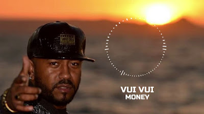 ●○●○●Vui Vui - Money [●○●○ vui vui money download●○●○]