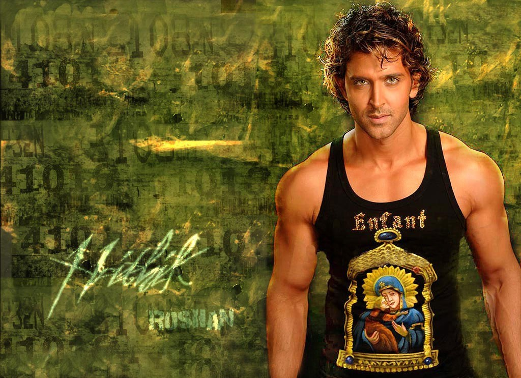 bollywood super hero hrithik - photo #6