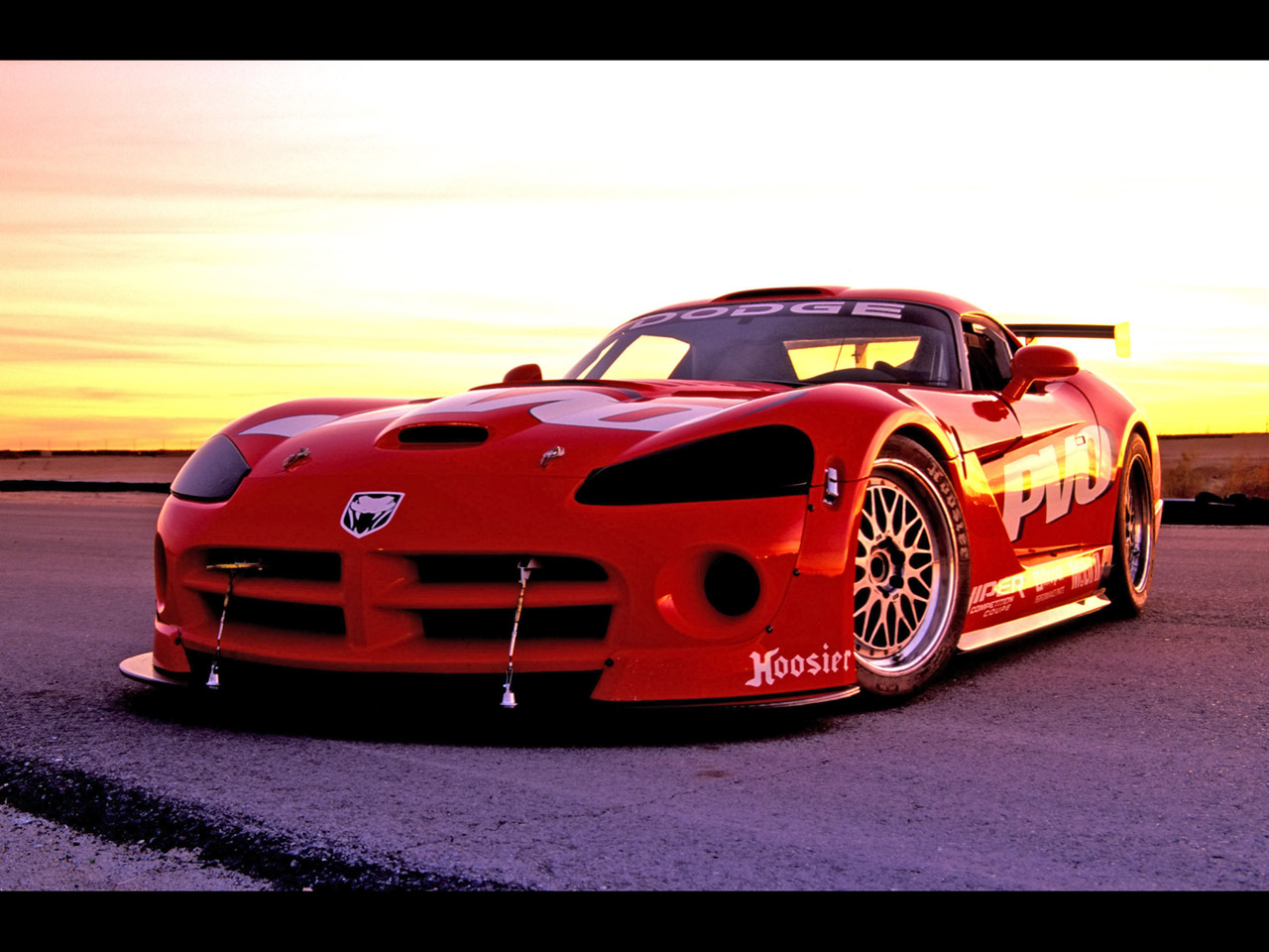 World Of Cars Dodge Viper Images