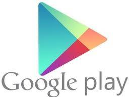 Download Google Playstore Apk