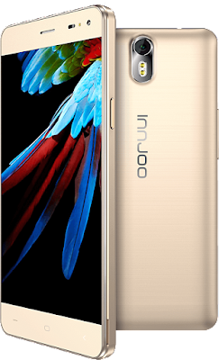 InnJoo Max 2 Plus Price full Features and specification