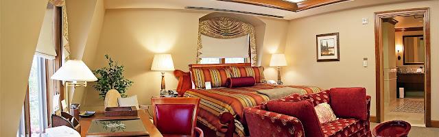 The Rose Hotel Pleasanton