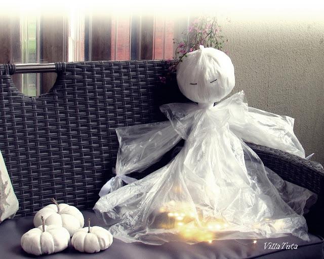 Halloween-askartelut.jpg