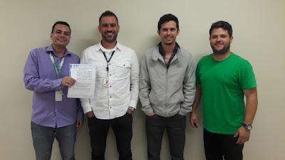 Em São Paulo, DMNEWS tem acordo de PLR aprovado por trabalhadores de TI