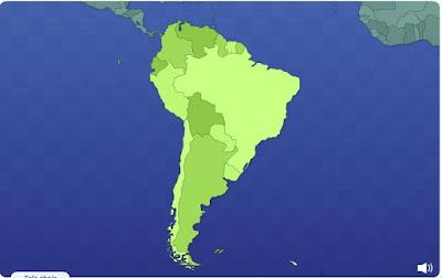 http://www.jogos-geograficos.com/jogos-geografia-Geo-Quizz-America-do-Sul-_pageid54.html
