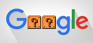 Best google secrets ever
