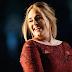 """Adele faz apresentação impecável de """"All I Ask"""" e participa de pegadinha hilária na Ellen DeGeneres"""