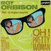 Roy Orbison - Singles Complete 1960 - 64