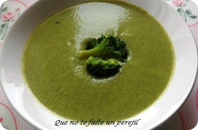 brócolis_crema