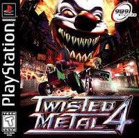 Mari bernostalgia: 20 Game PS1 Terbaik dan Terpopuler Sepanjang Masa 7
