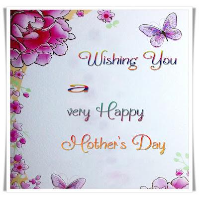 Happy Mothers Day SMS,Shayari | Greetings in Hindi