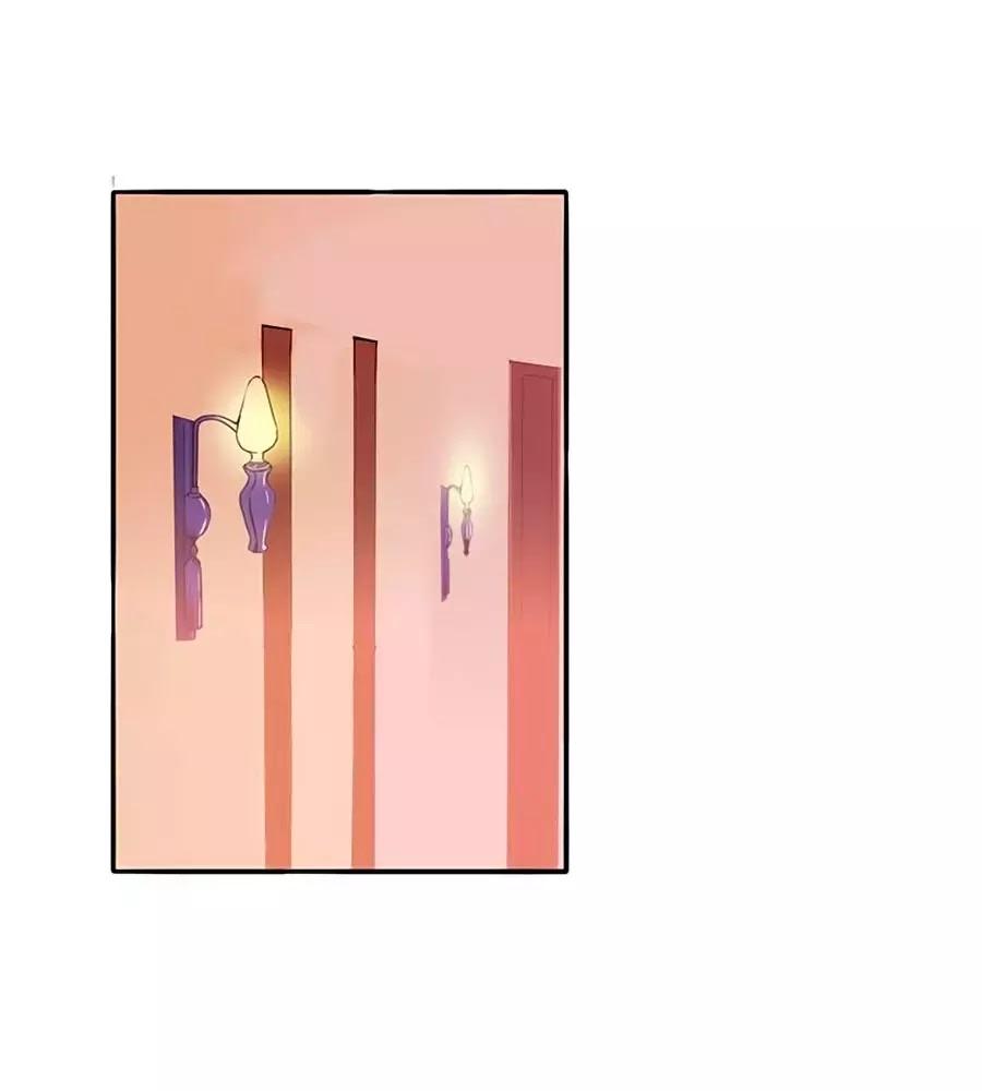 Mùi hương lãng mạn chap 14 - Trang 3
