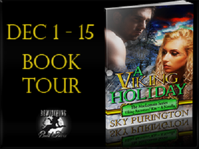 http://anightsdreamofbooks.blogspot.com/2016/12/mini-reviewgiveaway-viking-holiday-by.html