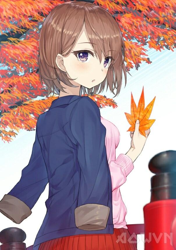 166 AowVN.org m - [ Hình Nền ] Anime cho điện thoại cực đẹp , cực độc | Wallpaper